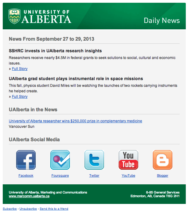 university-of-alberta-growth-hacking-examples